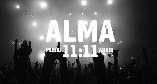 Photo of Alma 11:11 Audio