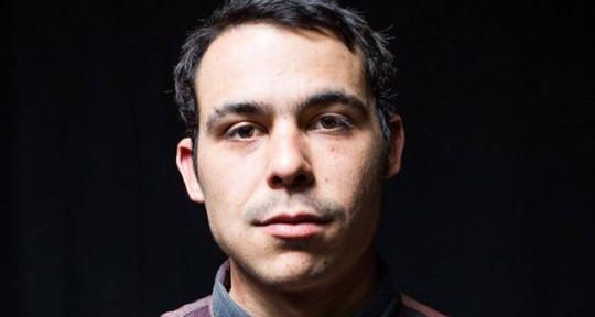Photo of Sérgio Luiz Filho