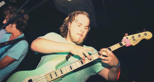Photo of JCB Music