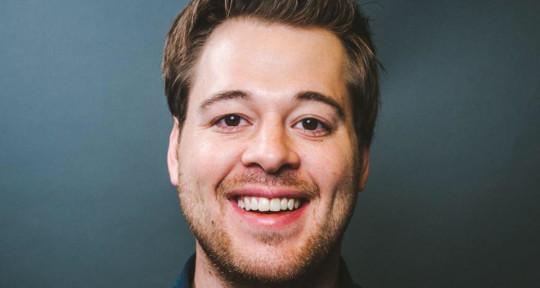 Photo of Vance Fite