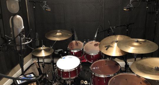 Photo of AlienAngel Studios