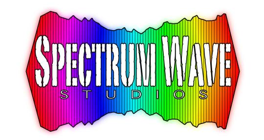 Photo of Spectrum Wave Studios