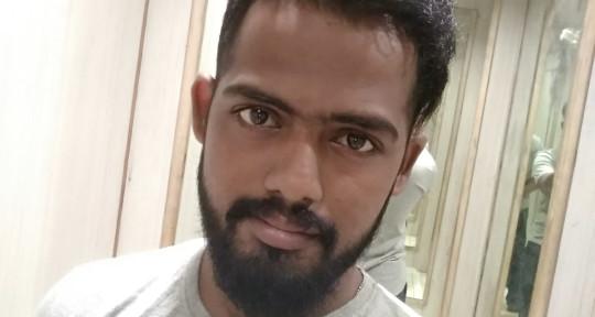 Photo of Mareeshwarasudarsan