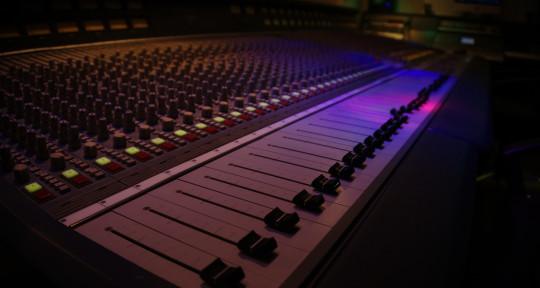 Photo of KM Audio Labs
