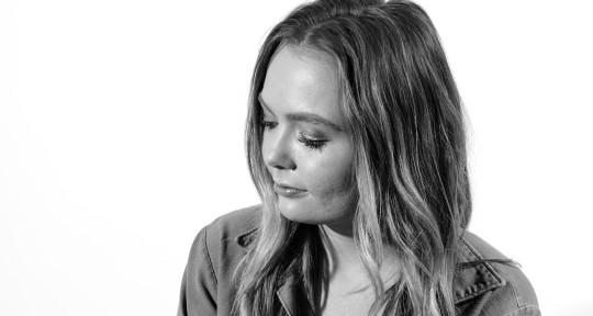 Photo of Katy Kempthorn