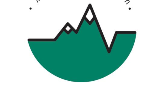 Photo of Xi Mountain Records