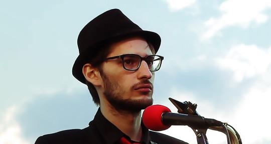 Photo of Stefano B.