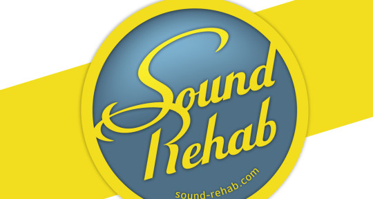 Photo of Sound Rehab Austria