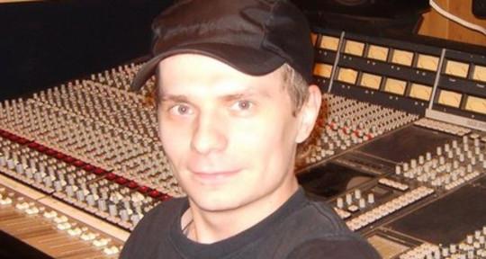 Photo of DJ RAM Production