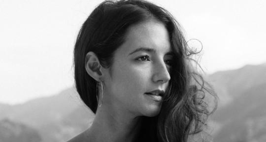 Photo of Michaela Anne