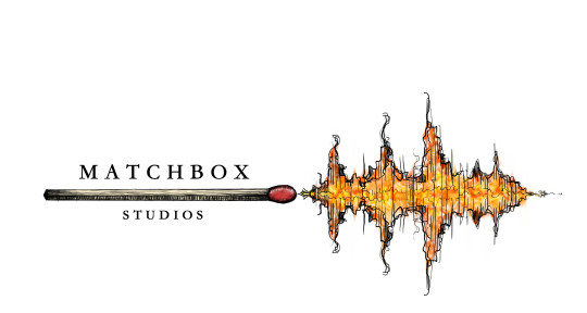 Photo of MatchBox Studios