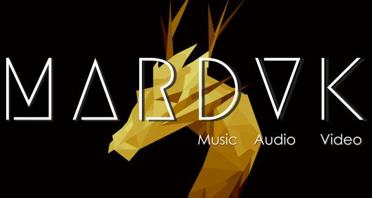 Photo of Mardvk Media