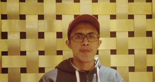 Photo of glgmshxb