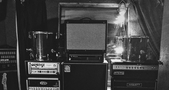 Photo of No Studio
