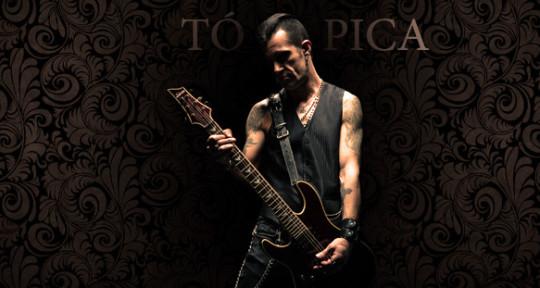 Photo of Tó Pica
