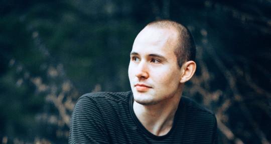 Photo of Tyler Mays