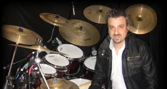 Photo of Gaetano Nicolosi
