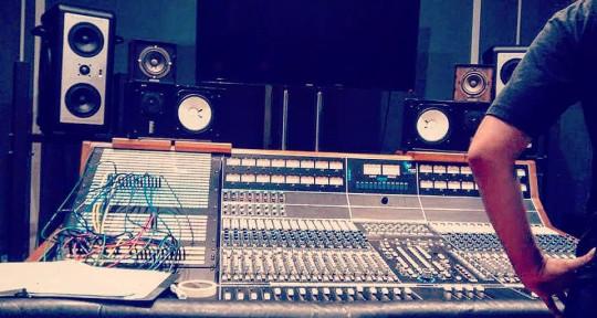 Photo of Blue Bottle Studio