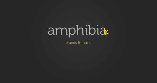 Photo of Amphibia for Brands