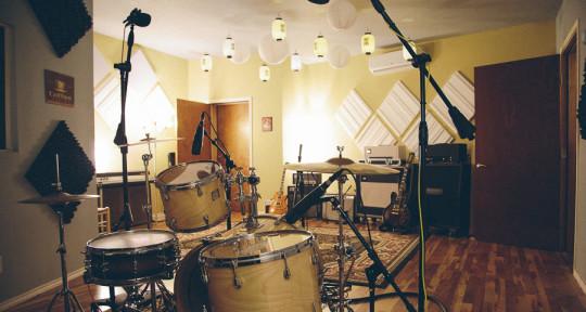 Photo of Cafe Solo Studios