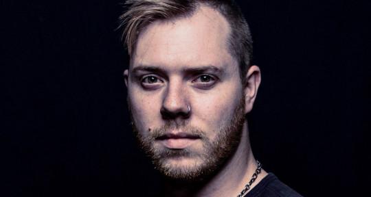 Photo of Jake