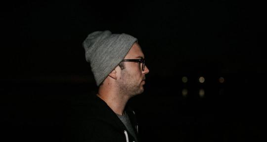 Photo of Zach Lardy