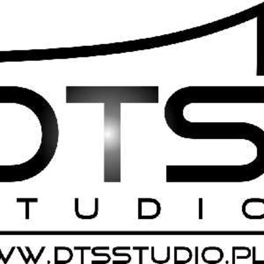 DTS Studio on SoundBetter