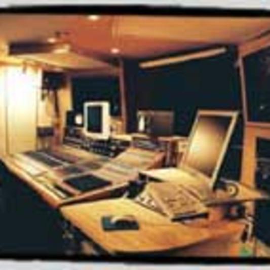 Sawmills Residential Recording on SoundBetter