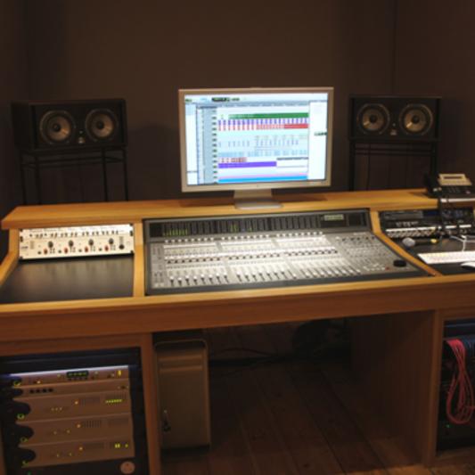 Sound By Design on SoundBetter