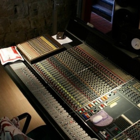 CaVa Sound on SoundBetter