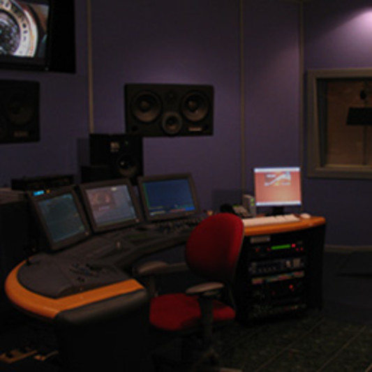 mixOne studios on SoundBetter