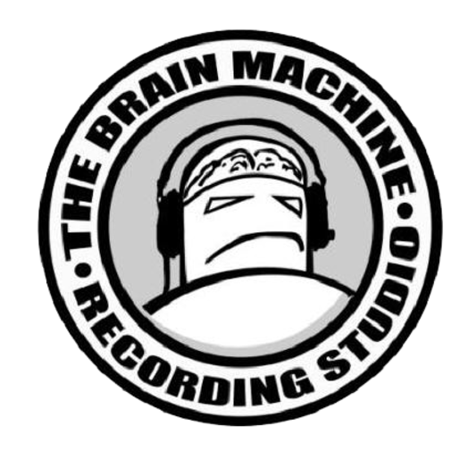 THE BRAIN MACHINE RECORDING STUDIO on SoundBetter