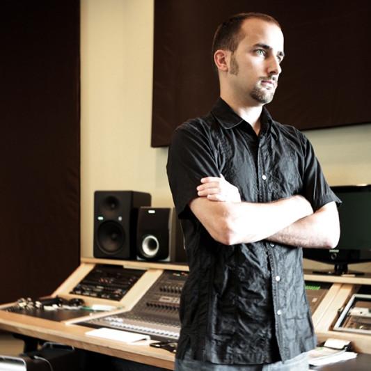 Droplink Studios on SoundBetter