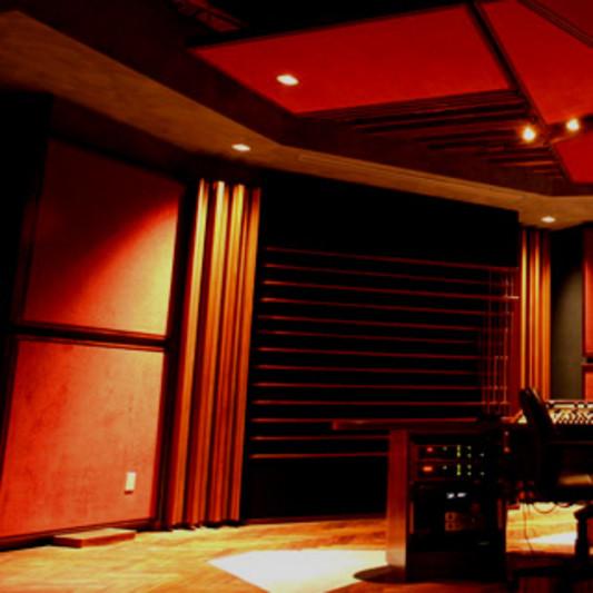 Joăo Carvalho Mastering on SoundBetter