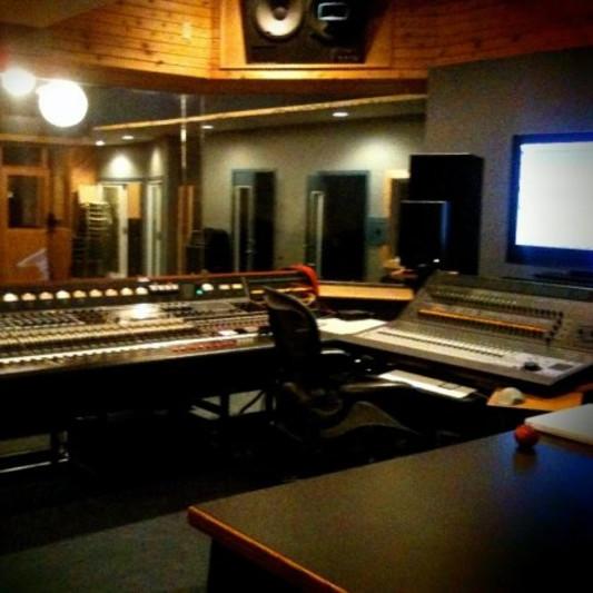 The Canterbury Music Company on SoundBetter