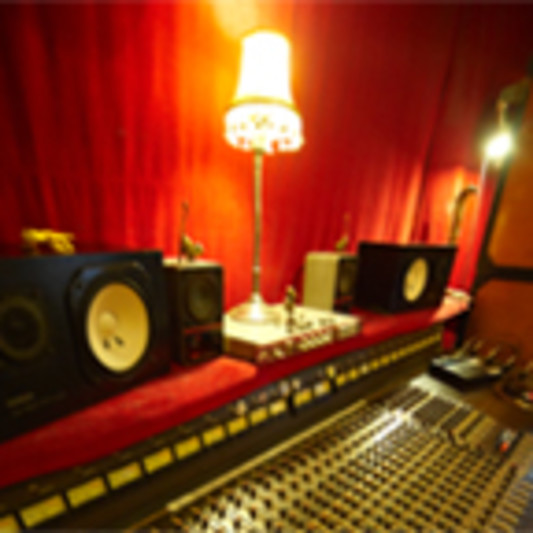 Damien Gerard Sound Studios on SoundBetter