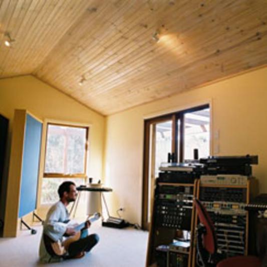 Sound Heaven Studios on SoundBetter