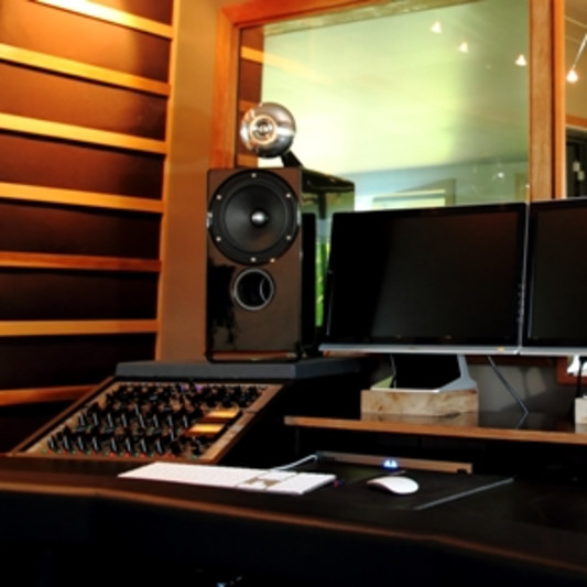 Panoramix Studio on SoundBetter