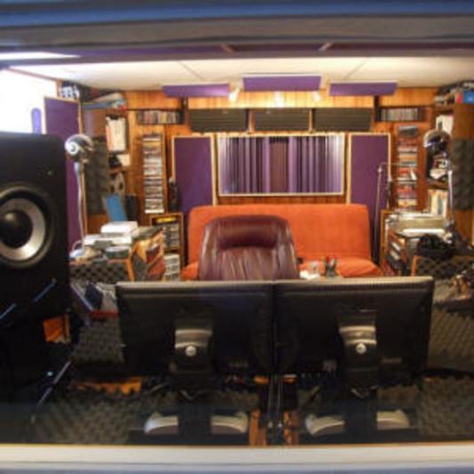 Fandango Recording on SoundBetter