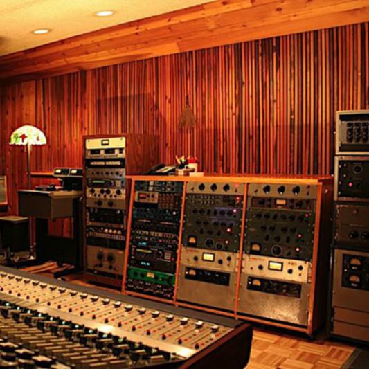 Sear Sound on SoundBetter