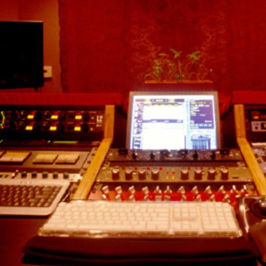 Dave Collins Mastering on SoundBetter