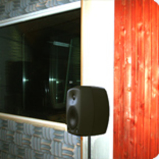Tonshceiber Recordin Mastering Studio on SoundBetter