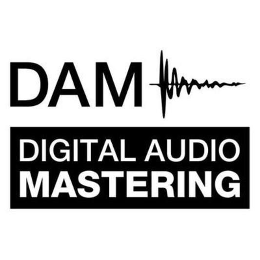 Digital Audio Mastering on SoundBetter