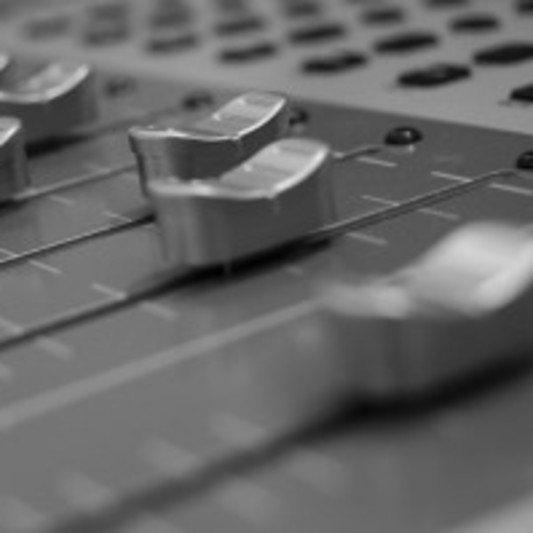 BEAST Sound Service on SoundBetter