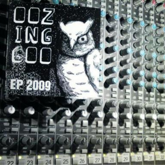 koessler recording on SoundBetter