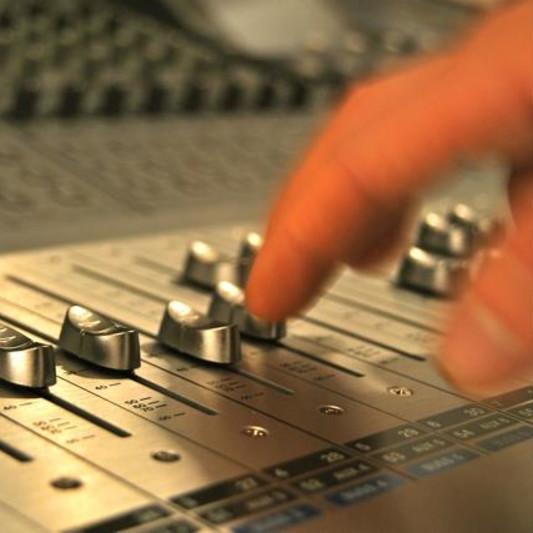 OnePro Music on SoundBetter