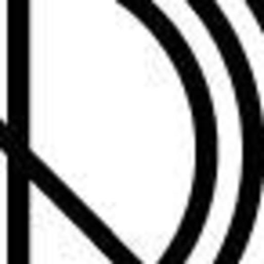 Rodrigo Goncalves on SoundBetter