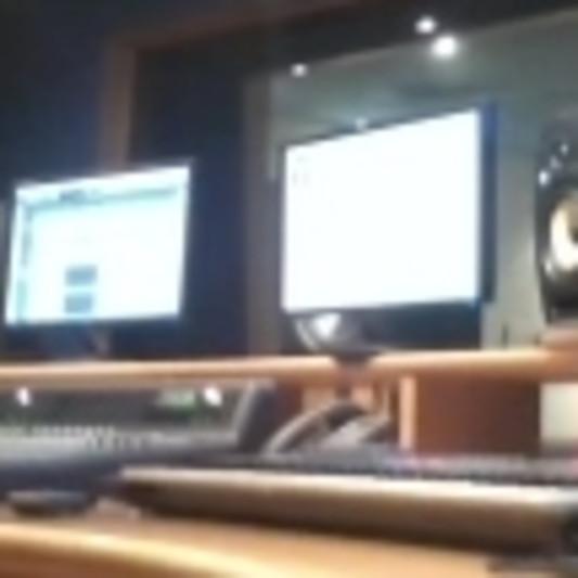Breakthru Audio on SoundBetter