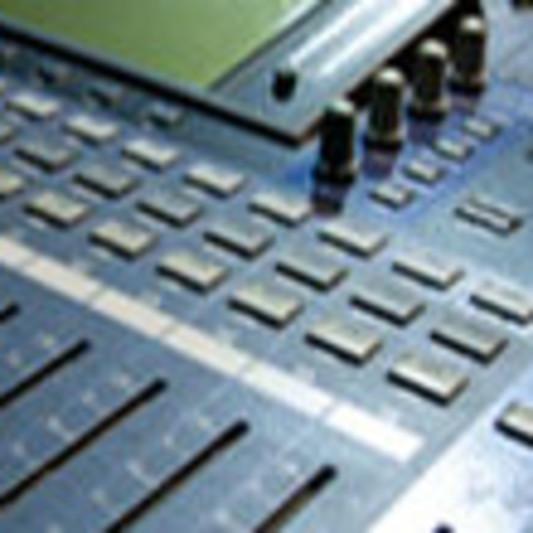 Sonic M.D. on SoundBetter