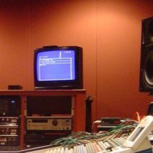 "Federico ""Tio"" Ariztegui on SoundBetter"